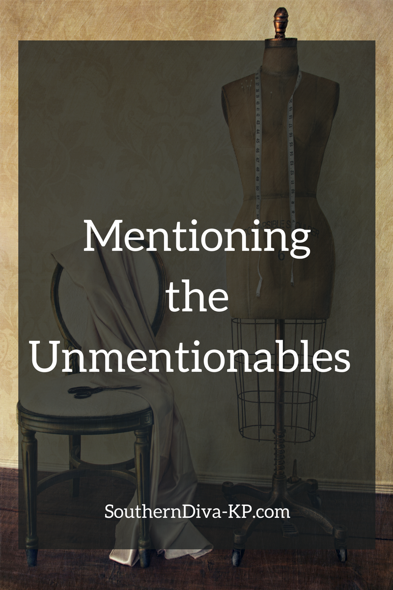 Mentioning the Unmentionables.png