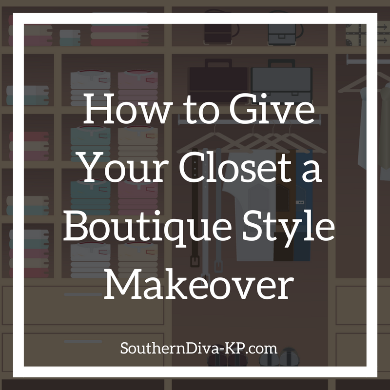 How to Give Your Closet a Boutique Style Makeover IG.png