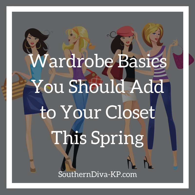 Wardrobe Basics You Should Add to Your Closet This Spring IG2.png