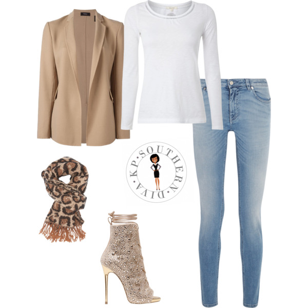 Fall Wardrobe Essentials3