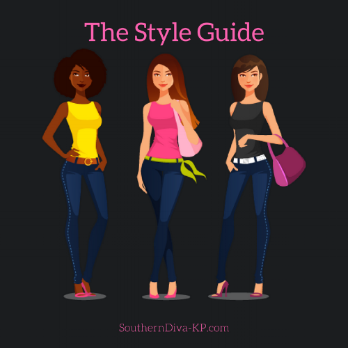 Struggling to figure out what to wear each day? Are you going through a style transition?