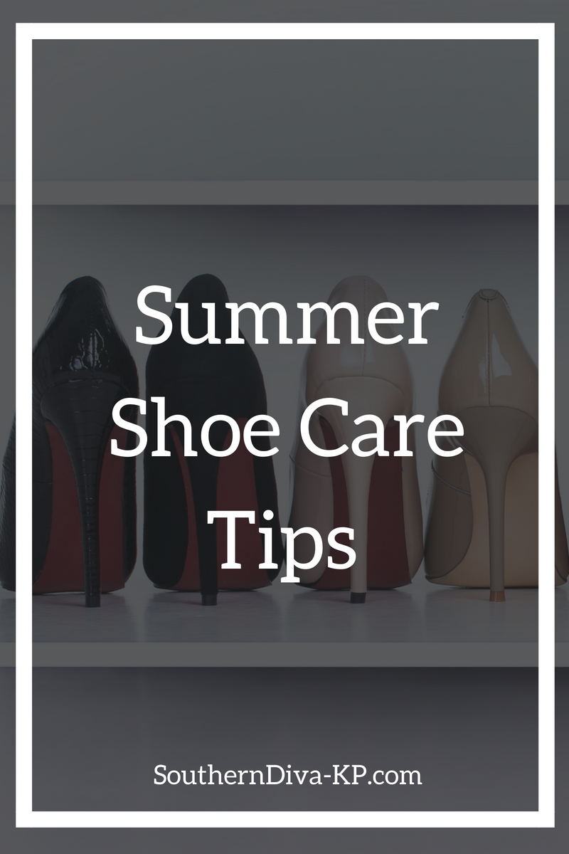 SummerShoe Care Tips.png