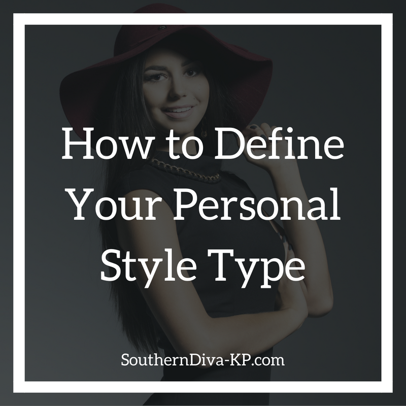 How to Define Your Personal Style Type IG.png