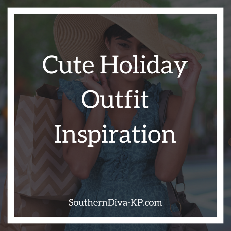 Cute Holiday Outfit Inspiration IG.png