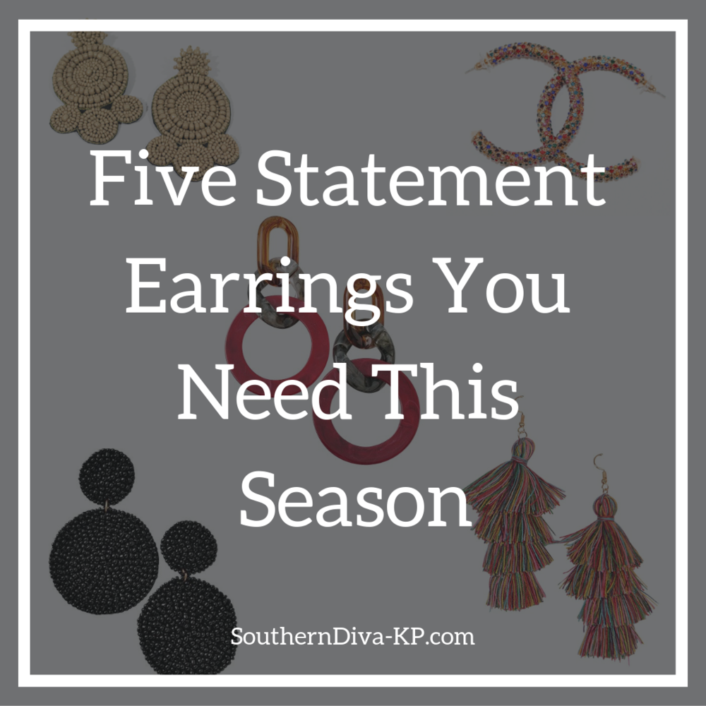 Five Statement Earrings You Need This Season IG.png