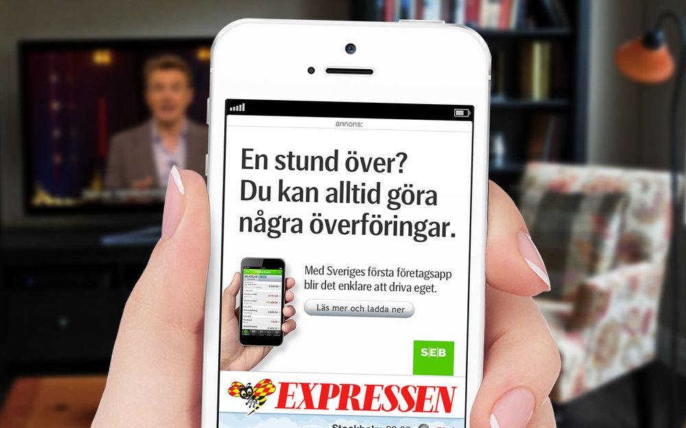 newsforallrunningabusiness_5.jpg