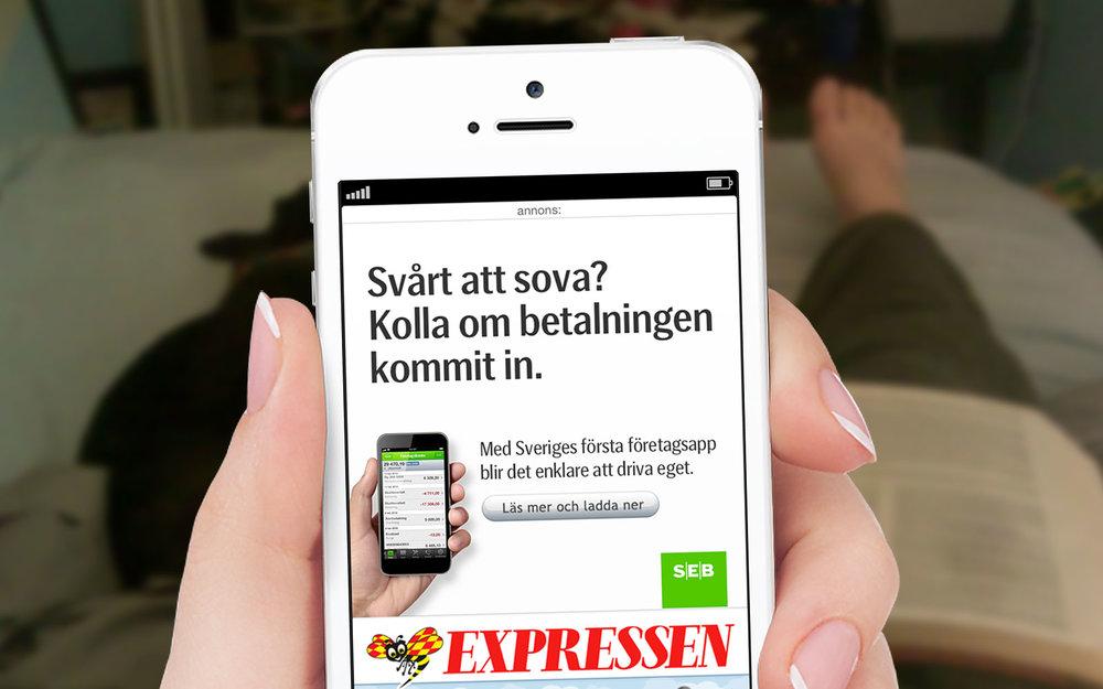 newsforallrunningabusiness_6.jpg