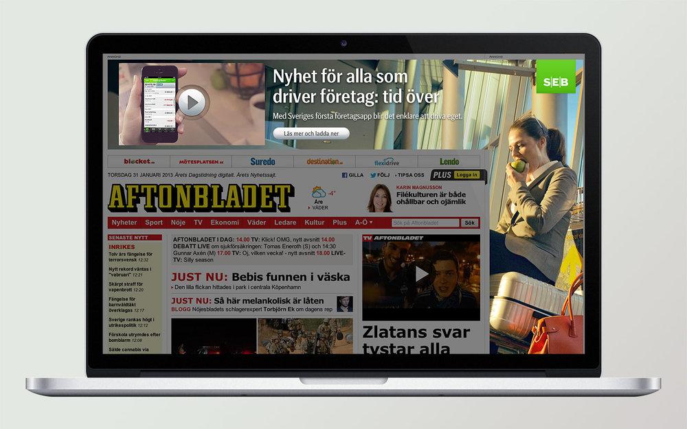 newsforallrunningabusiness_9.jpg