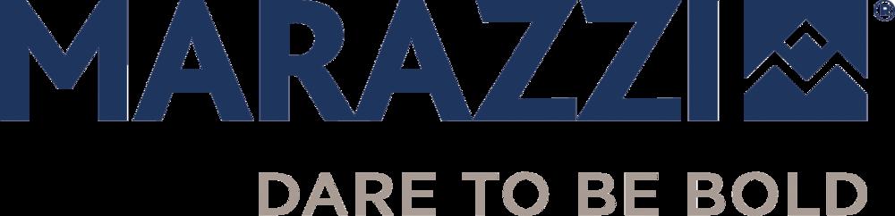2015 logo PSac - Copy.png