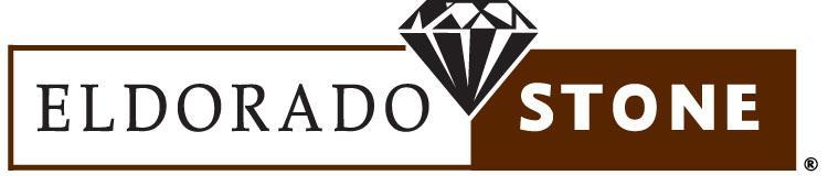 Eldorado-Stone-LOGO_full.jpeg