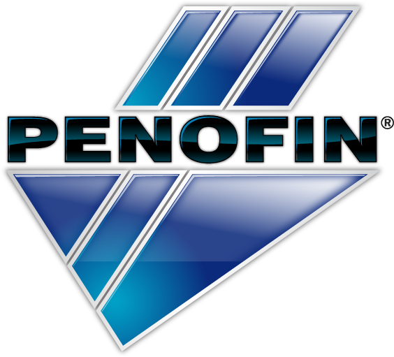 penofin-blue-label.png