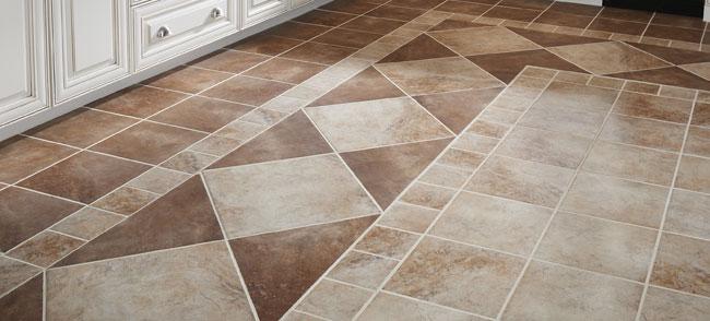 Klamath Falls Premier Flooring Best of the Basin Paint Tile Carpet Vinyl Hardwood Laminate