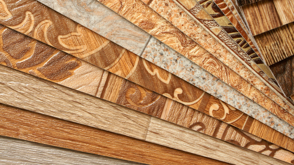 Klamath Falls Premier Flooring Best of the Basin Paint Tile Carpet Vinyl Plank Wood Hardwood Laminate Cabinet Design Countertops Kitchen Bath Party Cornhole