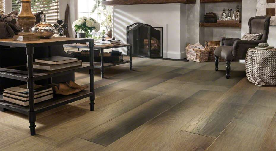 Premier Flooring Design Center Shaw Hardwood Blowout Sale