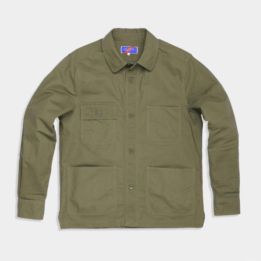 bmc_021318_green_panama_chore_jacket_0023_GW_MG_zkwlfx.jpg
