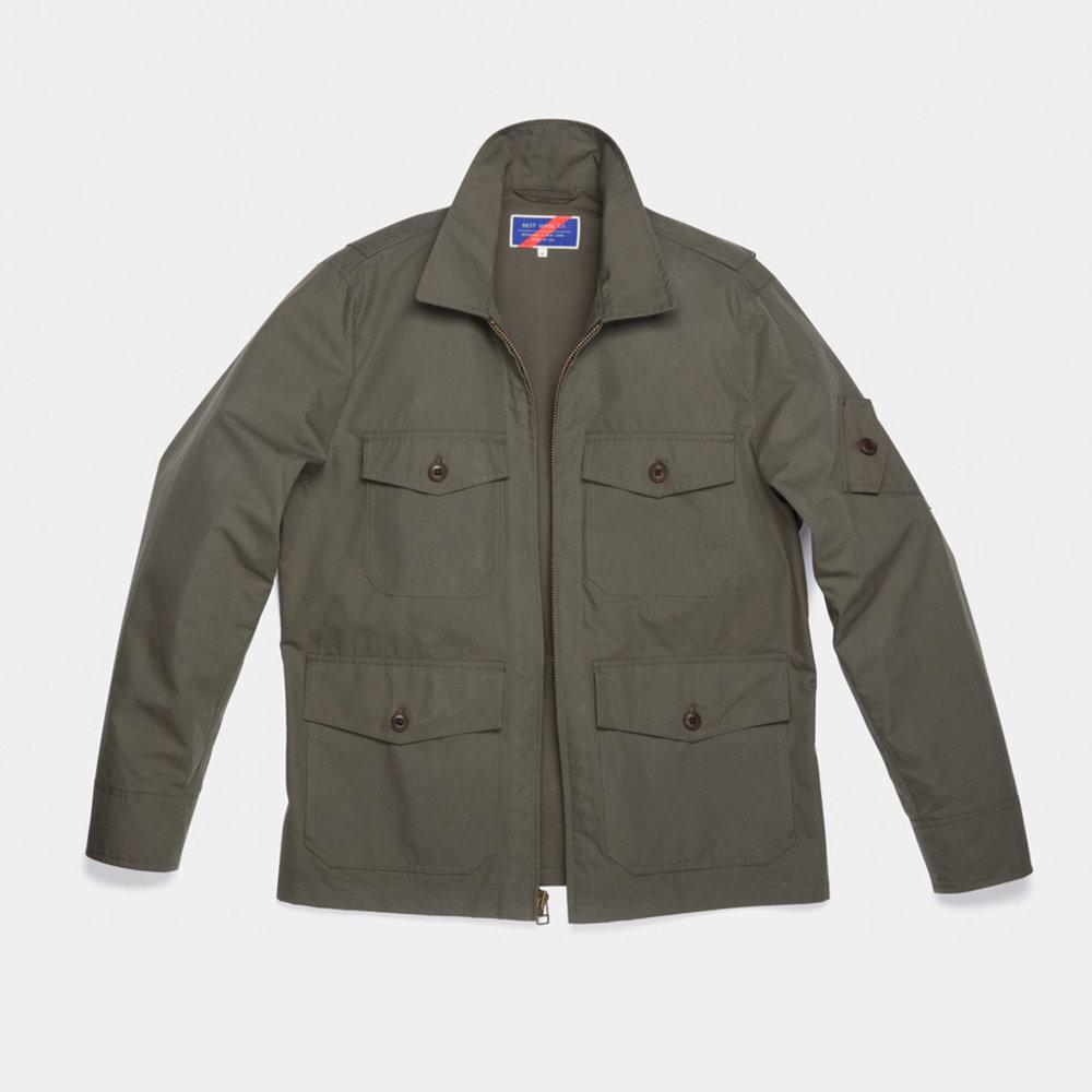 bmc_031918_midway_jacket_0032_GW_SCI_SL_crop_urqqa9.jpg