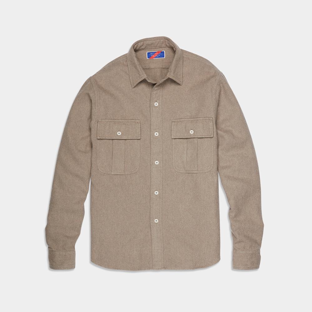 bmc_061918_flannel_field_shirt_0045_GW_MG_SL_crop.jpg