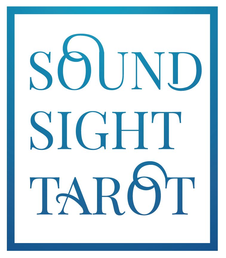 Sound Sight Tarot