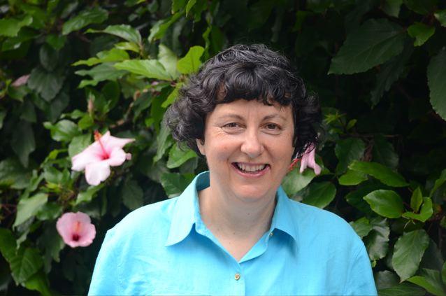 Miriam Houseman offers Naturopathy at Conscious Life