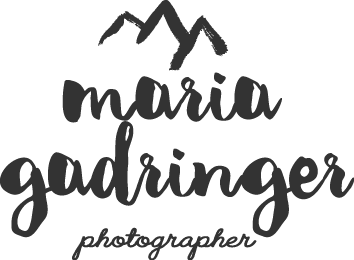 maria gadringer -  wedding & lifestyle photography