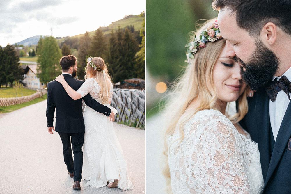 hochzeit-schloss-mittersill-heiraten-in-den-bergen-hochzeitsfotografin-mariagadringer-105.jpg
