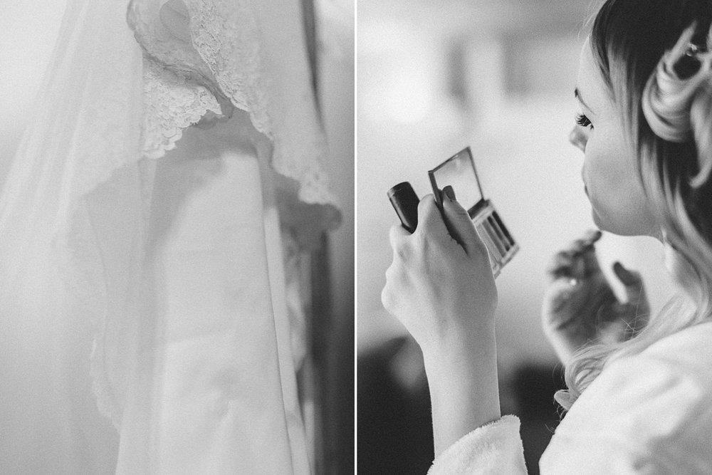 hochzeit-schloss-mittersill-heiraten-in-den-bergen-hochzeitsfotografin-mariagadringer-008.jpg