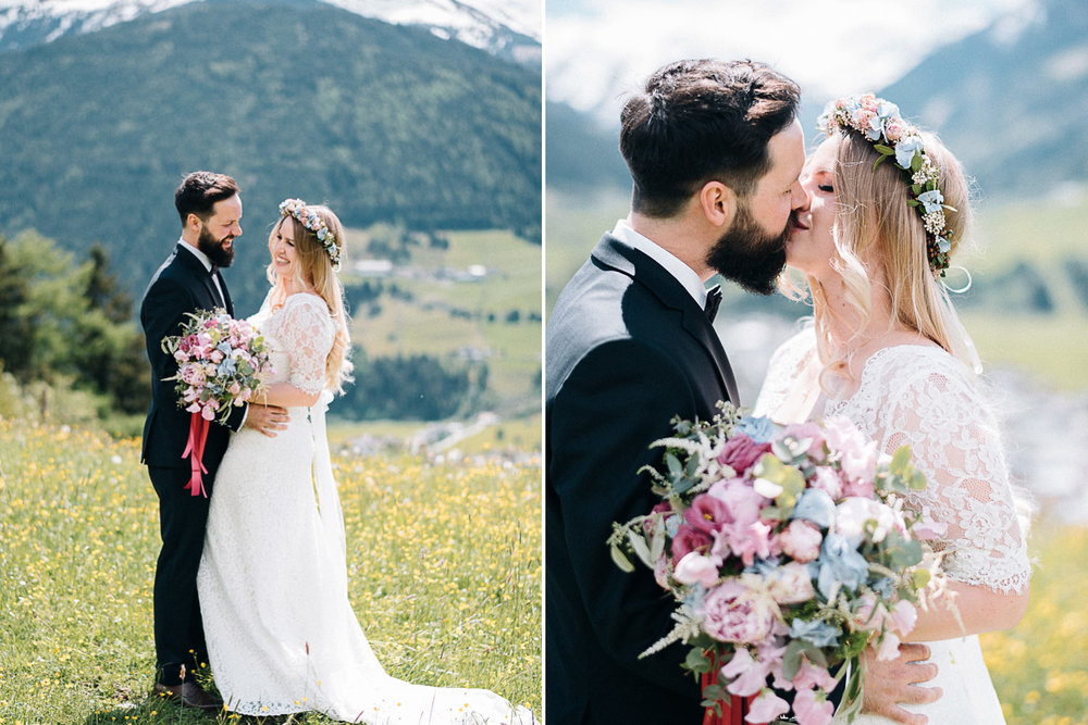 hochzeit-schloss-mittersill-heiraten-in-den-bergen-hochzeitsfotografin-mariagadringer-038.jpg
