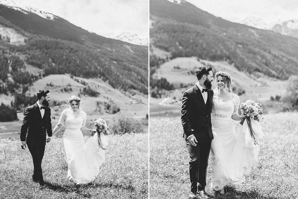 hochzeit-schloss-mittersill-heiraten-in-den-bergen-hochzeitsfotografin-mariagadringer-042.jpg