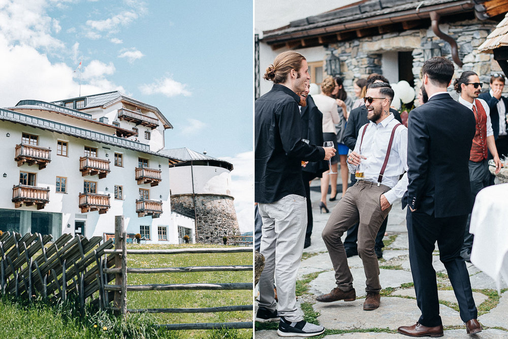 hochzeit-schloss-mittersill-heiraten-in-den-bergen-hochzeitsfotografin-mariagadringer-071.jpg