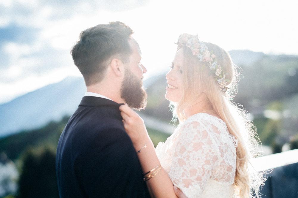 hochzeit-schloss-mittersill-heiraten-in-den-bergen-hochzeitsfotografin-mariagadringer-101.jpg