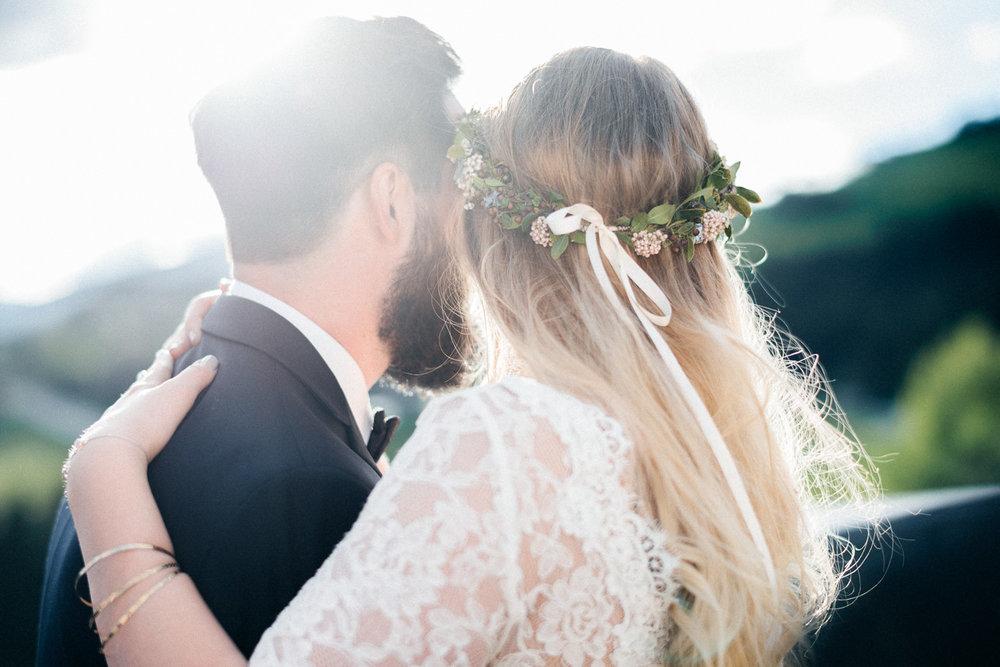 hochzeit-schloss-mittersill-heiraten-in-den-bergen-hochzeitsfotografin-mariagadringer-102.jpg