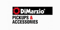 DiMarzio Pickups