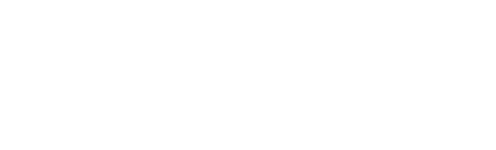 PISGAH OUTDOORS-logo-white.png