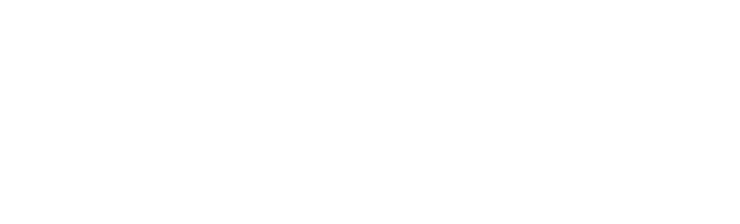 PISGAH OUTDOORS