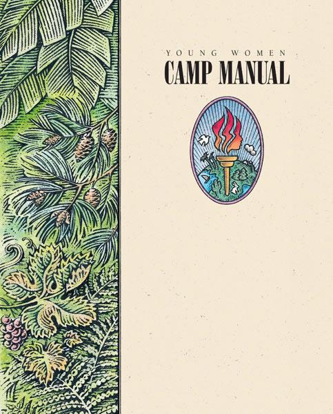 YW Camp Manual.jpg