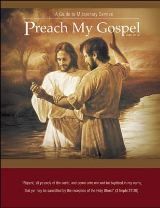 Preach_My_Gospel.jpg