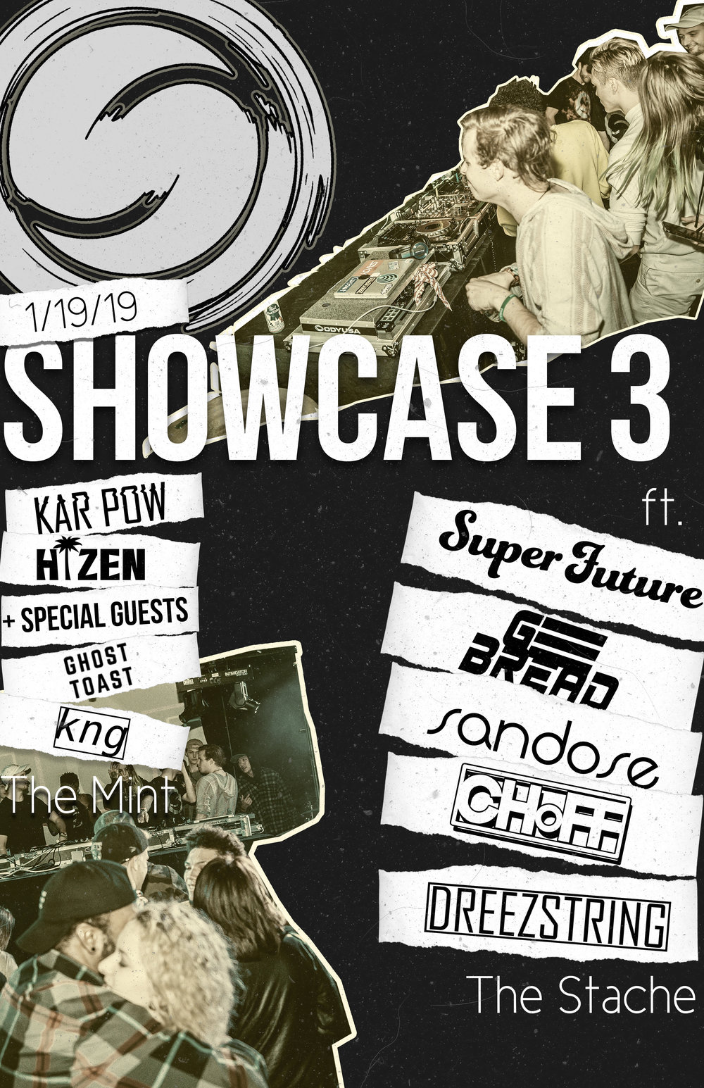 Samsara Showcase3 Final Flyer.jpg