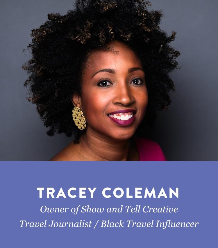 Profile-TColeman.jpg