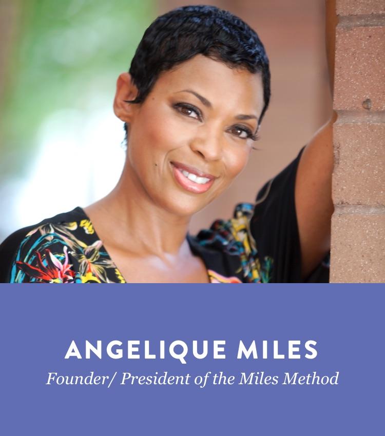 Profile-AMiles.jpg