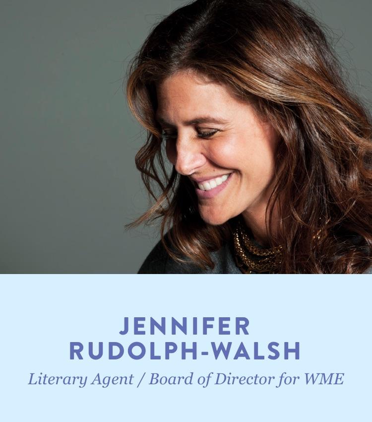 Profile-JWalsh.jpg