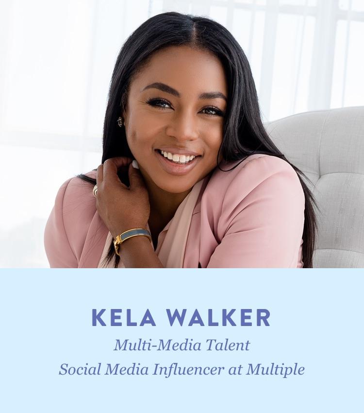 Profile-KWalker.jpg