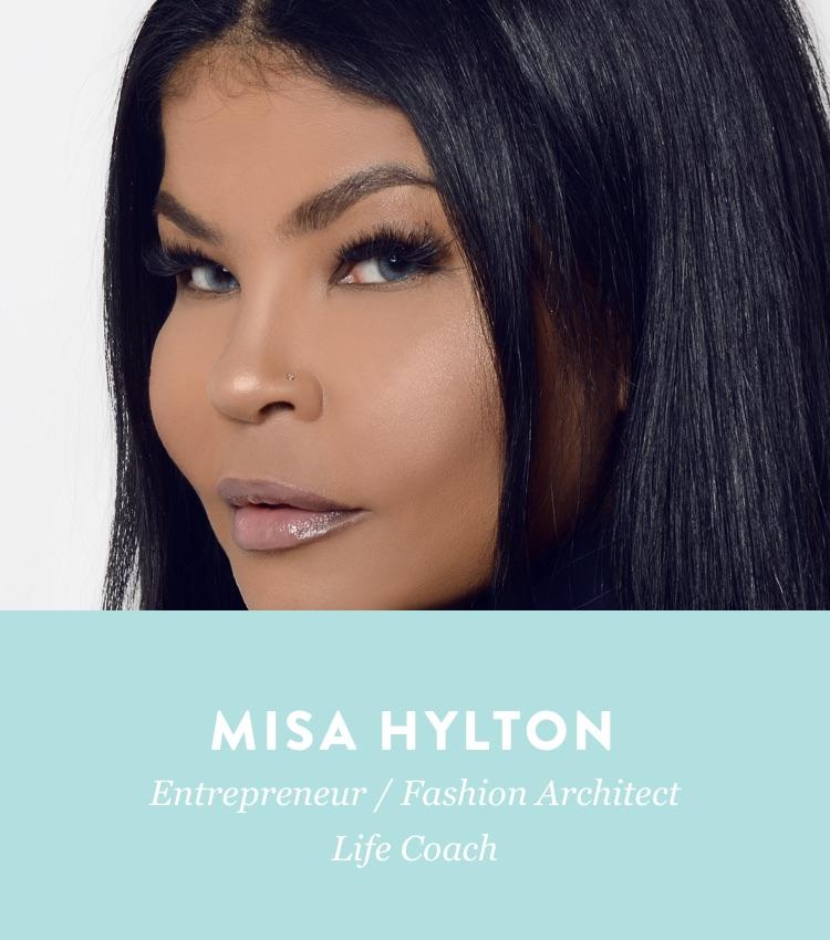 Profile-MHylton.jpg