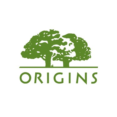 logo-origins.jpg
