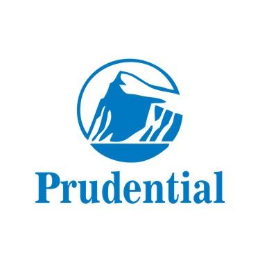 logo-prudential.jpg