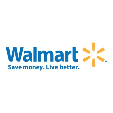 logo-walmart.jpg