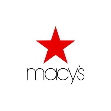logo-macys.jpg