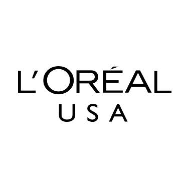 logo-L'Oreal.jpg