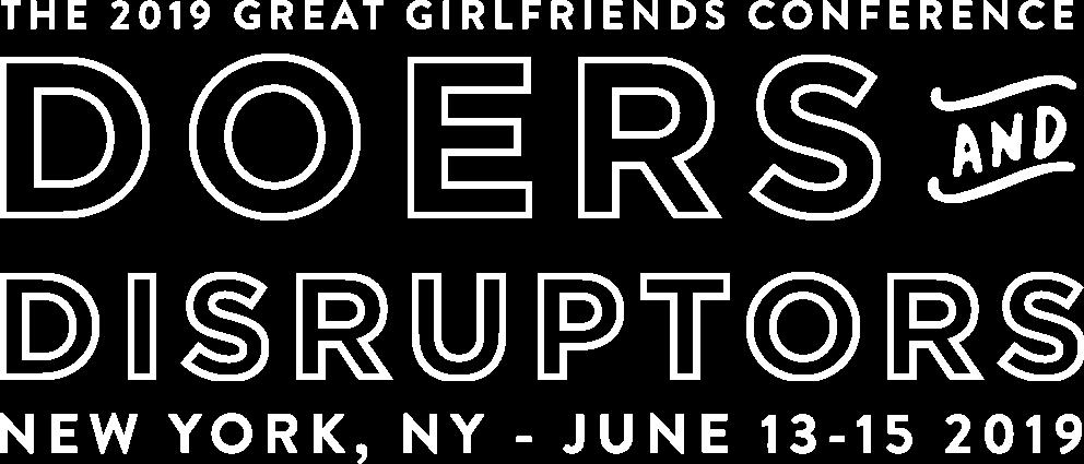 Dd-logo-2019
