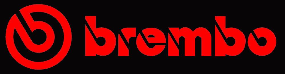 brembo-logo1.jpg