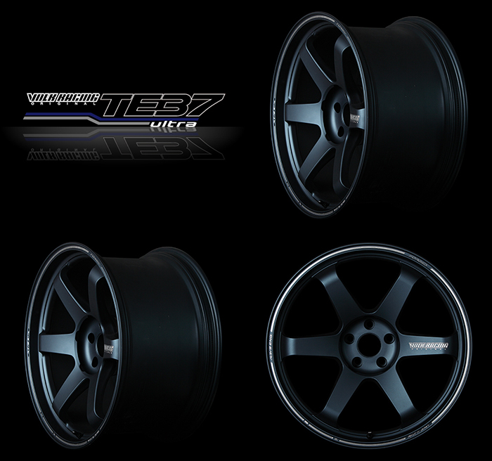 The moment all you TE37 lovers have been waiting for. 2014 pricing has been released for the all new TE37 Ultra's. Made specifically for the R35 GT-R's, these wheels will be a big hit in the market. MSRP starts at $1,080. So contact us for pricing!  Retail: David (david@sp-power.com) Phone: 626-333-5398